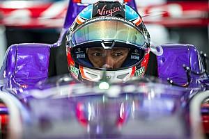 Formule E Nieuws Geblesseerde López laat mogelijk ook Monaco ePrix schieten