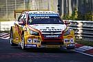 """WTCC Coronel kijkt vooruit naar WTCC Nürburgring: """"Het is overweldigend"""""""