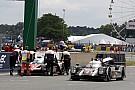 Le Mans 【ル・マン24時間】トヨタ、無料Webライブ配信を実施