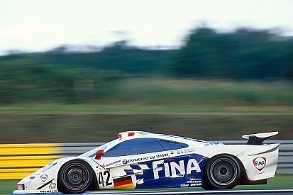 """Alonso pense que """"McLaren sera au Mans à l'avenir"""""""
