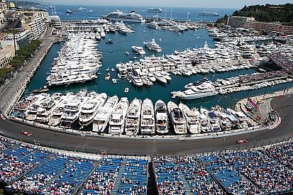 Hangolódás a Monacói Nagydíjra: Ricciardo-pole a Red Bullal