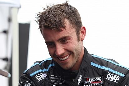 Davison vervangt Bourdais in Indy 500