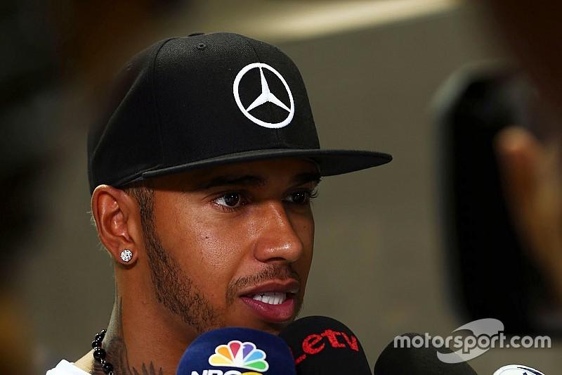 乐视体育F1转播再陷危机,摩纳哥或成最后一场