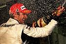 Button győzelme és eltévedése Monacóban: felejthetetlen!