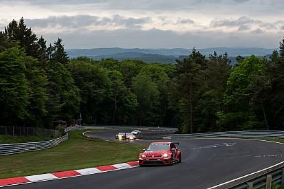 24h Nürburgring 2017 im kostenlosen Livestream verfolgen