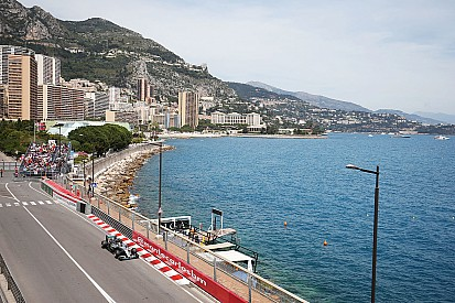 Os desafios de Monte Carlo: prévia técnica do GP de Mônaco