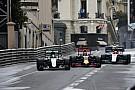 Formel 1 Formel 1 2017: Daten und Fakten zum GP Monaco in Monte Carlo