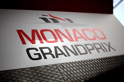 Datos y cifras del GP de Mónaco en Monte Carlo
