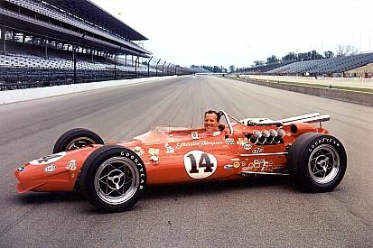 Az Indy 500 legsikeresebb versenyzői