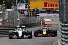 F1 【F1】DAZNモナコGP放送予定決定。初の『ピットレーンカメラ』導入