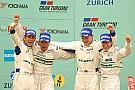 Langstrecke 24h Nürburgring: Alle Sieger und Siegerautos seit 2007