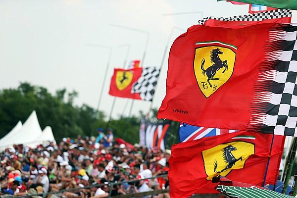 Formel 1 News Formel-1-Umfrage: Das sind die beliebtesten F1-Teams