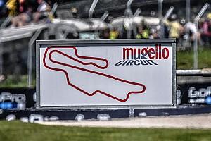 MotoGP Vista previa Horarios del GP de Italia