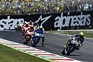 MotoGP 2017: Der Zeitplan zum Grand Prix von Italien in Mugello