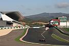 Portugal, en conversaciones para llevar la F1 al Algarve