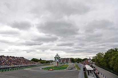 Os desafios de Montreal: a prévia técnica do GP do Canadá