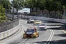 """WTCC Coronel enthousiast over joker lap: """"Niet langer puur rondjes rijden"""""""