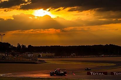 Faszination 24h Le Mans: Was dieses Rennen zum Mythos macht