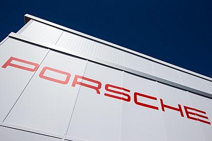 La Porsche più vicina alla F.E dopo il meeting di Monaco