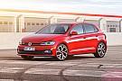 Automotivo Novo VW Polo 2018 é maior e melhor do que todos os antecessores