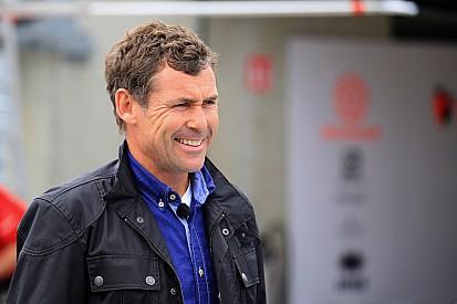 """""""Vertraue deinem Hintern"""": Kristensens Ratschlag für Le-Mans-Rookies"""