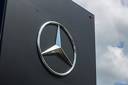 Formel E 2018: Option für Mercedes-Einstieg endet im Oktober