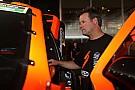 Trucks Robby Gordon: Kein Sportvisum mehr für Australien wegen Doughnuts