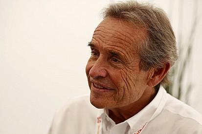 """Ickx na problemen Porsche in Le Mans: """"Jullie gaan dit nog winnen"""""""