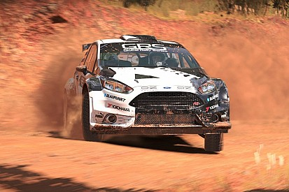 Test - DiRT 4, ou DiRT Rally 2 ?