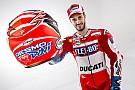 MotoGP Entre acharnement et discrétion, l'éclosion de Dovizioso vue par son manager