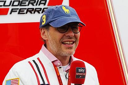 """Villeneuve defiende a Vettel: """"Si me hacen lo de Lewis, haría lo mismo"""""""