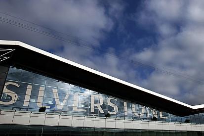 Em dificuldades, Silverstone pode quebrar contrato com F1
