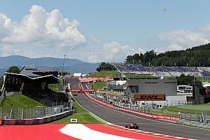 Fórmula 1 Análisis Análisis: ¿veremos en Austria la pole más rápida de los últimos 30 años?