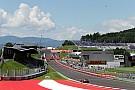 Análisis: ¿veremos en Austria la pole más rápida de los últimos 30 años?