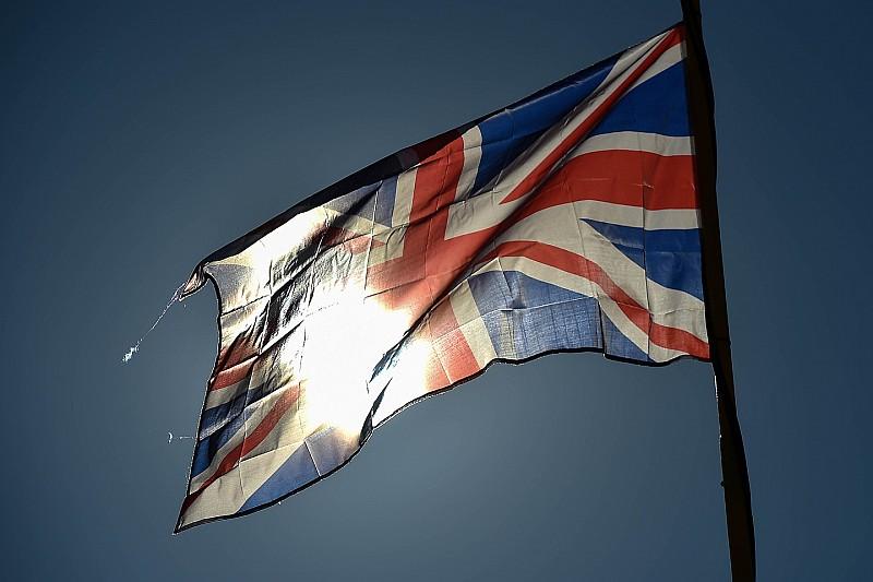 Britanya GP Saat Kaçta Hangi Kanalda