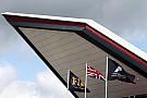 Гран Прі Британії: прогноз редакції Motorsport.com Україна
