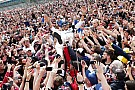 La previa del GP de Gran Bretaña: Hamilton va por los récords en Silverstone
