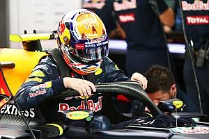 Formule 1 Nieuws Beste van social media: Twitter reageert op invoering halo