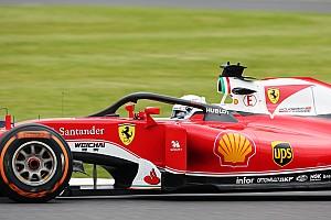 Formula 1 Commento Halo: ecco perché la FIA impone la nuova protezione della testa