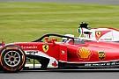 Halo: ecco perché la FIA impone la nuova protezione della testa