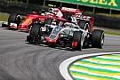 Formula 1 Fans kecewa FIA wajibkan Halo di F1 2018