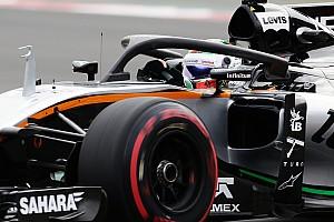F1 Noticias de última hora Aficionados abren petición en Change.org para prohibir el Halo