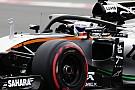 F1 Aficionados abren petición en Change.org para prohibir el Halo