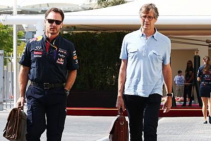 Ilmor sucht Partner für neues F1-Projekt ab 2021