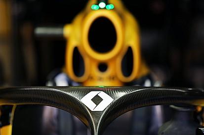 Así justifica la FIA la introducción del Halo en F1