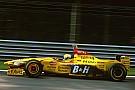 Diaporama - Quand la F1 enfile son maillot jaune