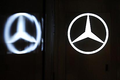 Mercedes akan turun di Formula E musim keenam