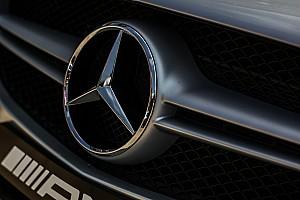 DTM News Mercedes verkündet DTM-Ausstieg und veröffentlicht neue Pläne