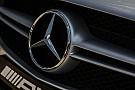 Mercedes verkündet DTM-Ausstieg und veröffentlicht neue Pläne