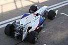 Kubica tiszteletére: egy rendkívül ütős F1-es festés